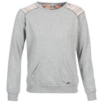 Textiel Dames Sweaters / Sweatshirts Rip Curl CALAMA Grijs