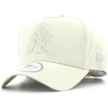 Accessoires Heren Pet New Era MLB New York Yankees 9FORTY Aframe gel