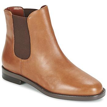 Low Boots Ralph Lauren BELVA