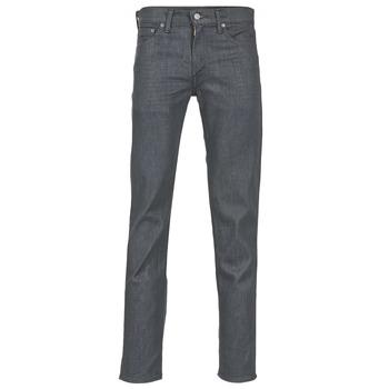 Textiel Heren Skinny jeans Levi's 511 SLIM FIT Newby