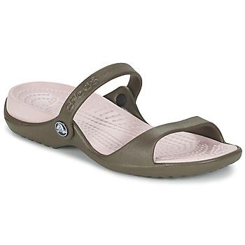 Sandalen / Open schoenen Crocs Cleo