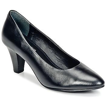 Schoenen Dames pumps Balsamik JAMABO Zwart