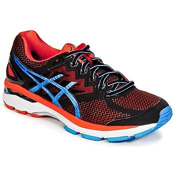 Running / trail Asics GT-2000 4