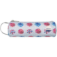 Tassen Meisjes Etuis Roxy Off the wall Multicolour