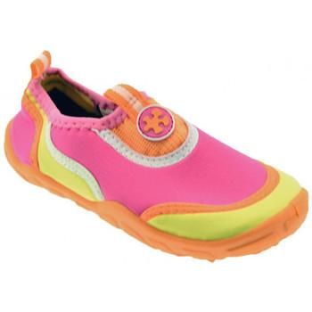 Schoenen Kinderen Waterschoenen De Fonseca  Multicolour