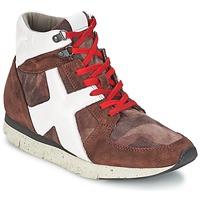 Hoge sneakers OXS JAZZ