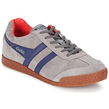 Lage sneakers Gola HARRIER sale