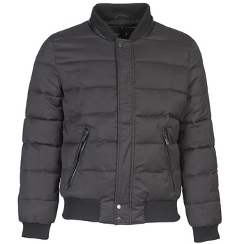 Textiel Heren Wind jackets Best Mountain VORTIDOR Grijs