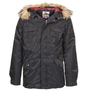 Parka jassen Harrington SFAR