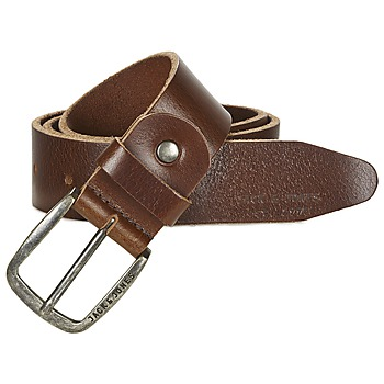 Accessoires Heren Riemen Jack & Jones PAUL Brown