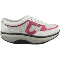 Schoenen Dames Lage sneakers Joya S  ID W BLANCO