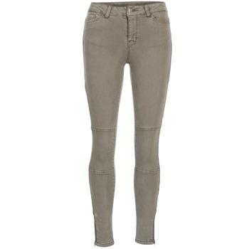 Skinny jeans Vero Moda SEVEN