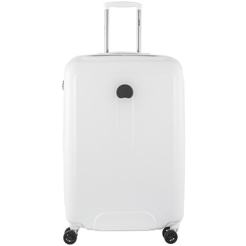 Tassen Heren Valise Rigide Delsey Helium Air 2 70 Wit