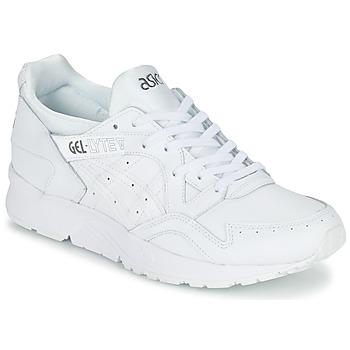 Schoenen Lage sneakers Asics GEL-LYTE V Wit