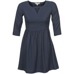 Korte jurken Yumi KINCHIKA