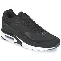 Schoenen Heren Lage sneakers Nike AIR MAX BW ULTRA Zwart