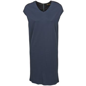 Textiel Dames Korte jurken Lola RUPTURE TYPHON Antraciet