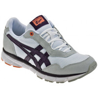 Schoenen Dames Lage sneakers Onitsuka Tiger  Wit
