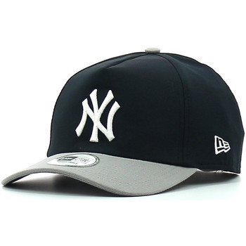 Accessoires Heren Pet New Era MLB New York Yankees 9FORTY Poly pop Blauw