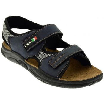 Schoenen Heren Sandalen / Open schoenen Inblu