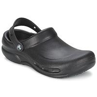Schoenen Klompen Crocs BISTRO Zwart