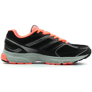Schoenen Dames Running / trail Lotto Zenith VIII W