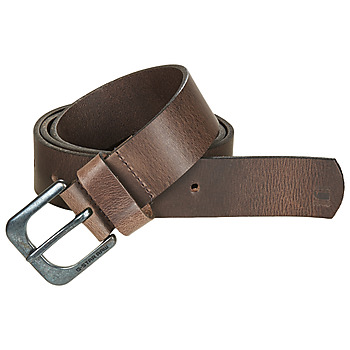 Accessoires Heren Riemen G-Star Raw ZED Brown