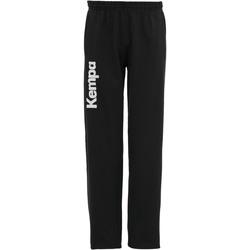 Textiel Heren Trainingsbroeken Kempa Pantalon de Gardien noir