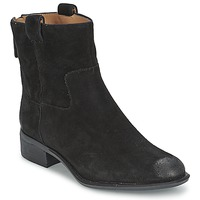 Laarzen Nine West JARETH