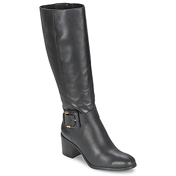 Laarzen Nine West OTIS