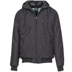 Textiel Heren Wind jackets Volcom HERNAN Zwart