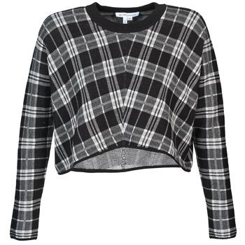 Textiel Dames Truien BCBGeneration SILVIN Zwart