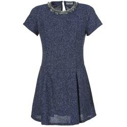 Korte jurken Betty London FLINATE