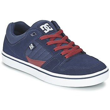 Schoenen Heren Skateschoenen DC Shoes COURSE 2 M SHOE NVY Marine