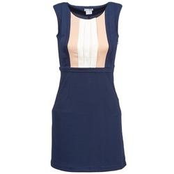 Korte jurken Kling SOROLLA