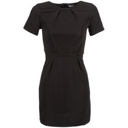 Textiel Dames Korte jurken Kling BACON Zwart