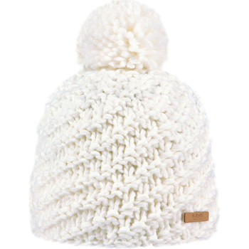 Accessoires Dames Muts Barts Chani Beanie Wit