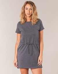 Textiel Dames Korte jurken Yurban FEGUINE Grijs