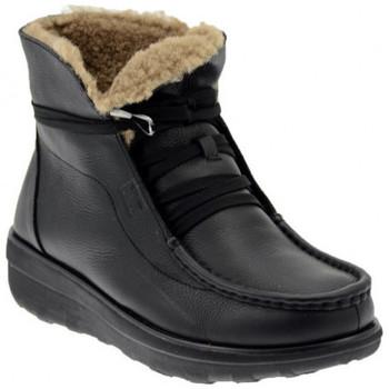 Schoenen Dames Snowboots FitFlop