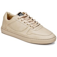 Schoenen Heren Lage sneakers Sixth June SEED ESSENTIAL Beige