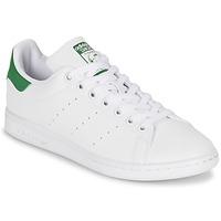 Lage sneakers adidas Originals STAN SMITH W