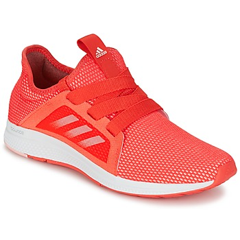 Schoenen Dames Running / trail adidas Performance EDGE LUX W CORAIL