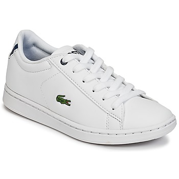 Lage sneakers Lacoste CARNABY EVO BL 1