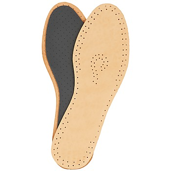 Accessoires Dames Schoenen accessoires Famaco NUMKERO Brown