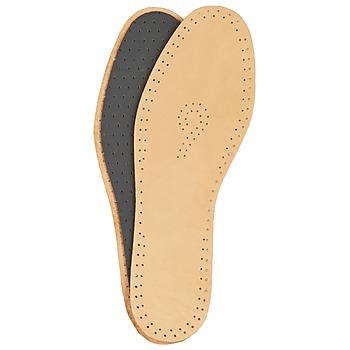 Accessoires Heren Schoenen accessoires Famaco NUMKERO Brown