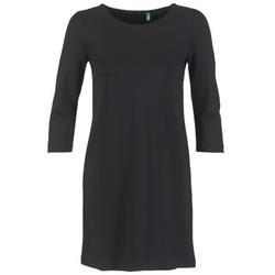 Korte jurken Benetton SAVONI
