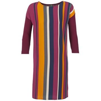 Korte jurken Benetton VAGODA