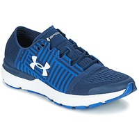 Schoenen Heren Running / trail Under Armour UA Speedform Gemini 3 Blauw