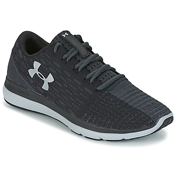 Schoenen Heren Running / trail Under Armour UA Speedchain Zwart
