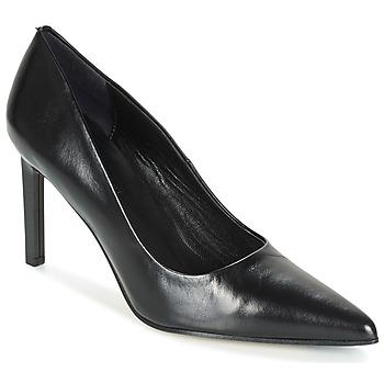 Schoenen Dames pumps Elizabeth Stuart LASTON Zwart